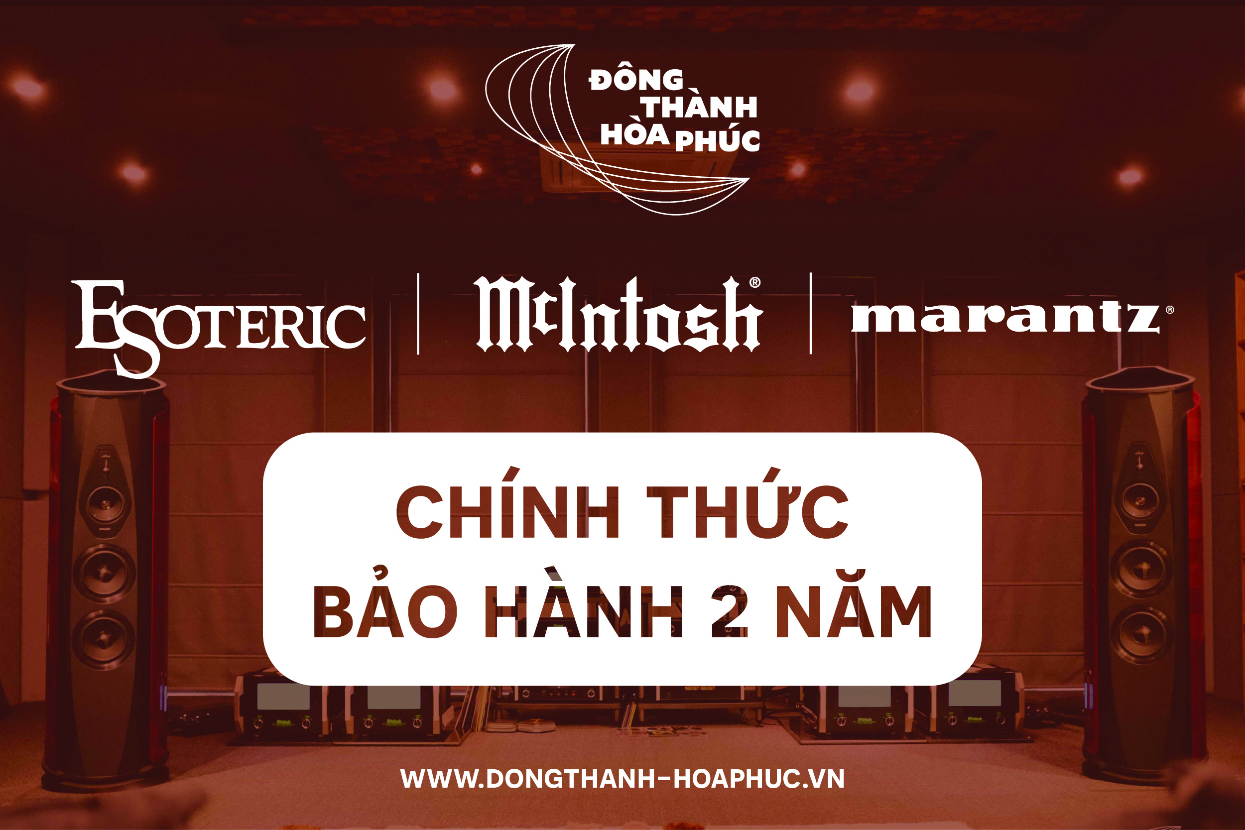 DongThanhHoaPhuc-McIntosh_Marantz-Esoteric-bao hanh 2 nam-01.jpg