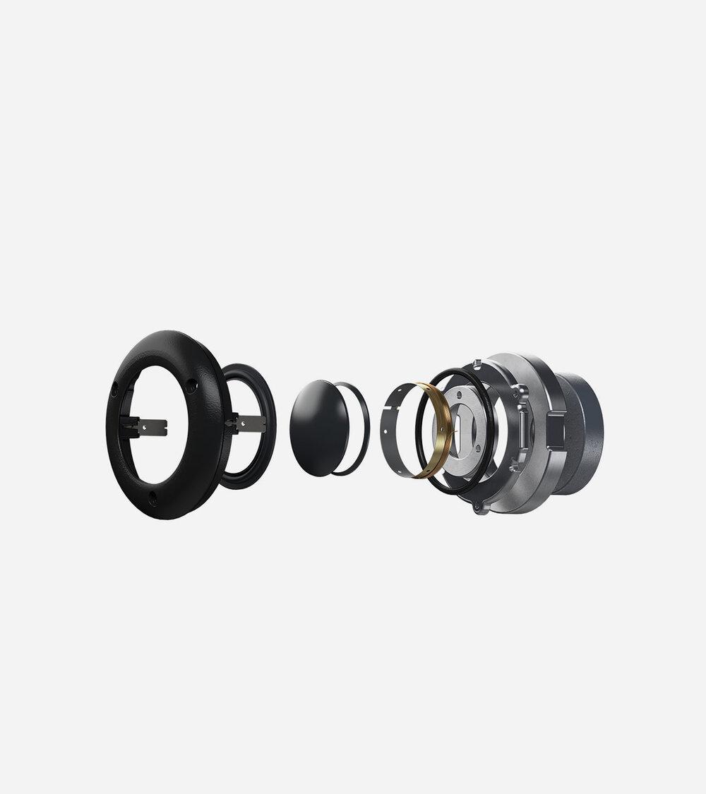 700-s2_series-diamond-speakers-continuum-cone.jpg