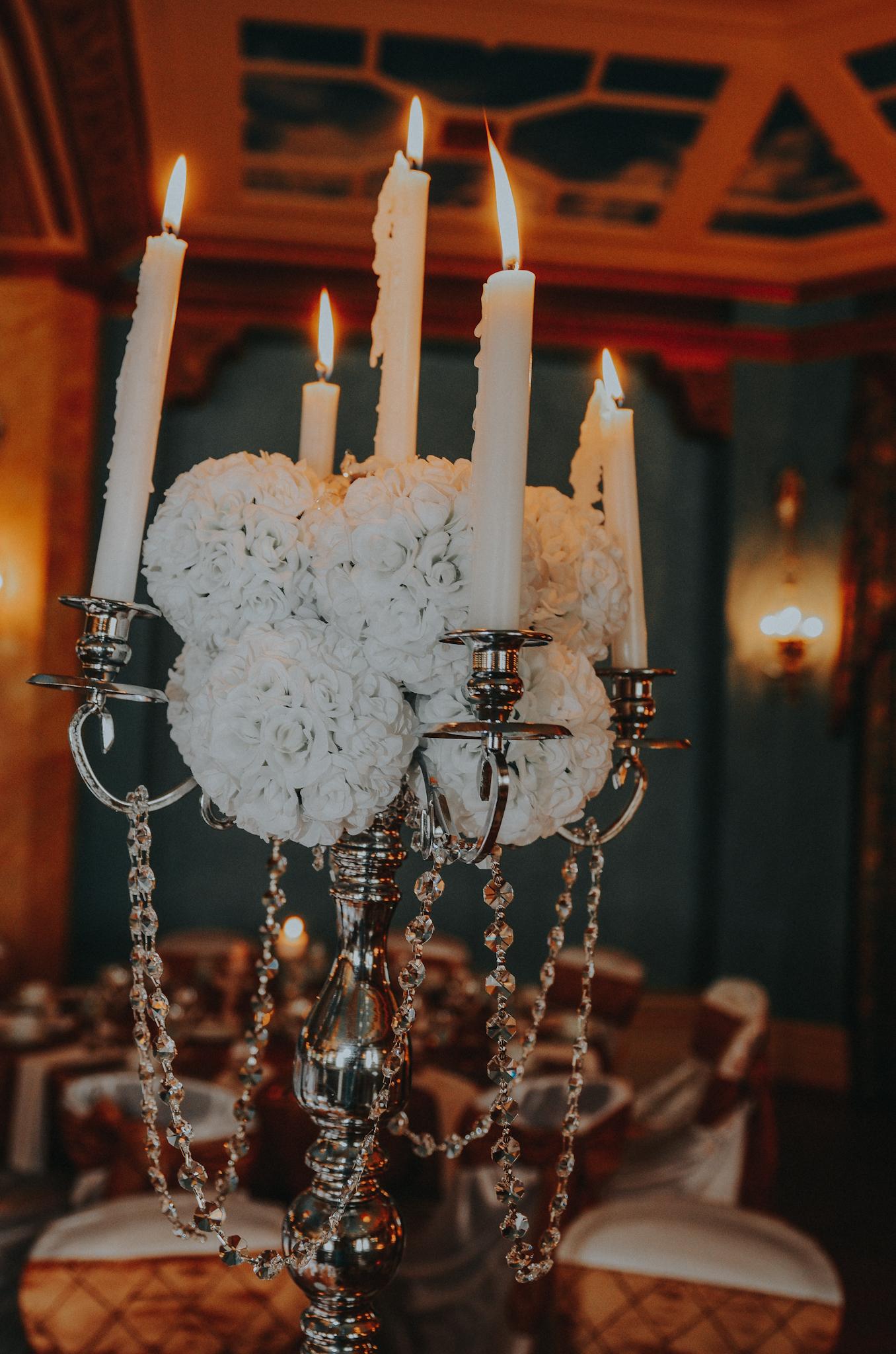 banffweddingphotographer-84.JPG