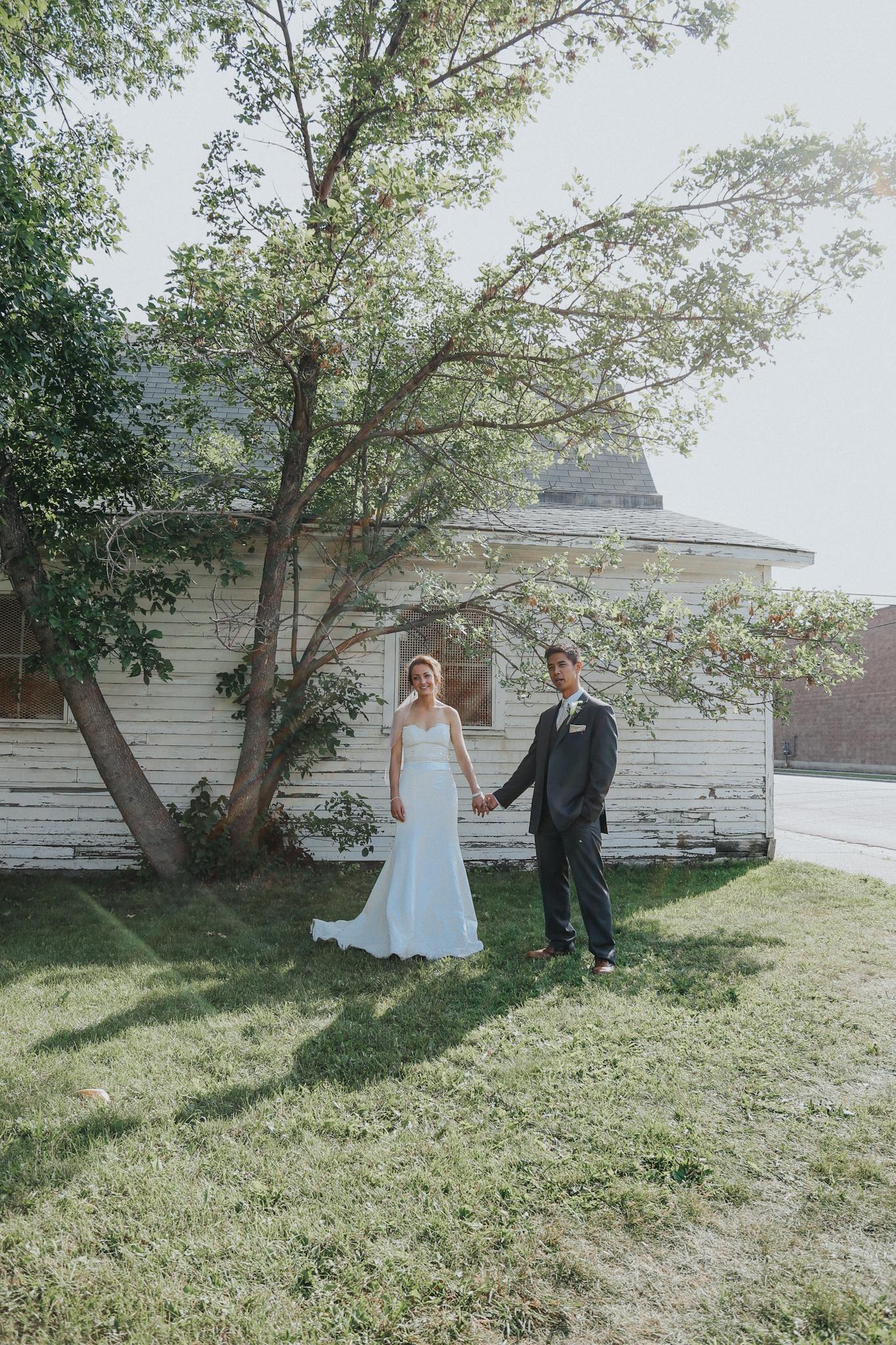 banffweddingphotographer-6.JPG