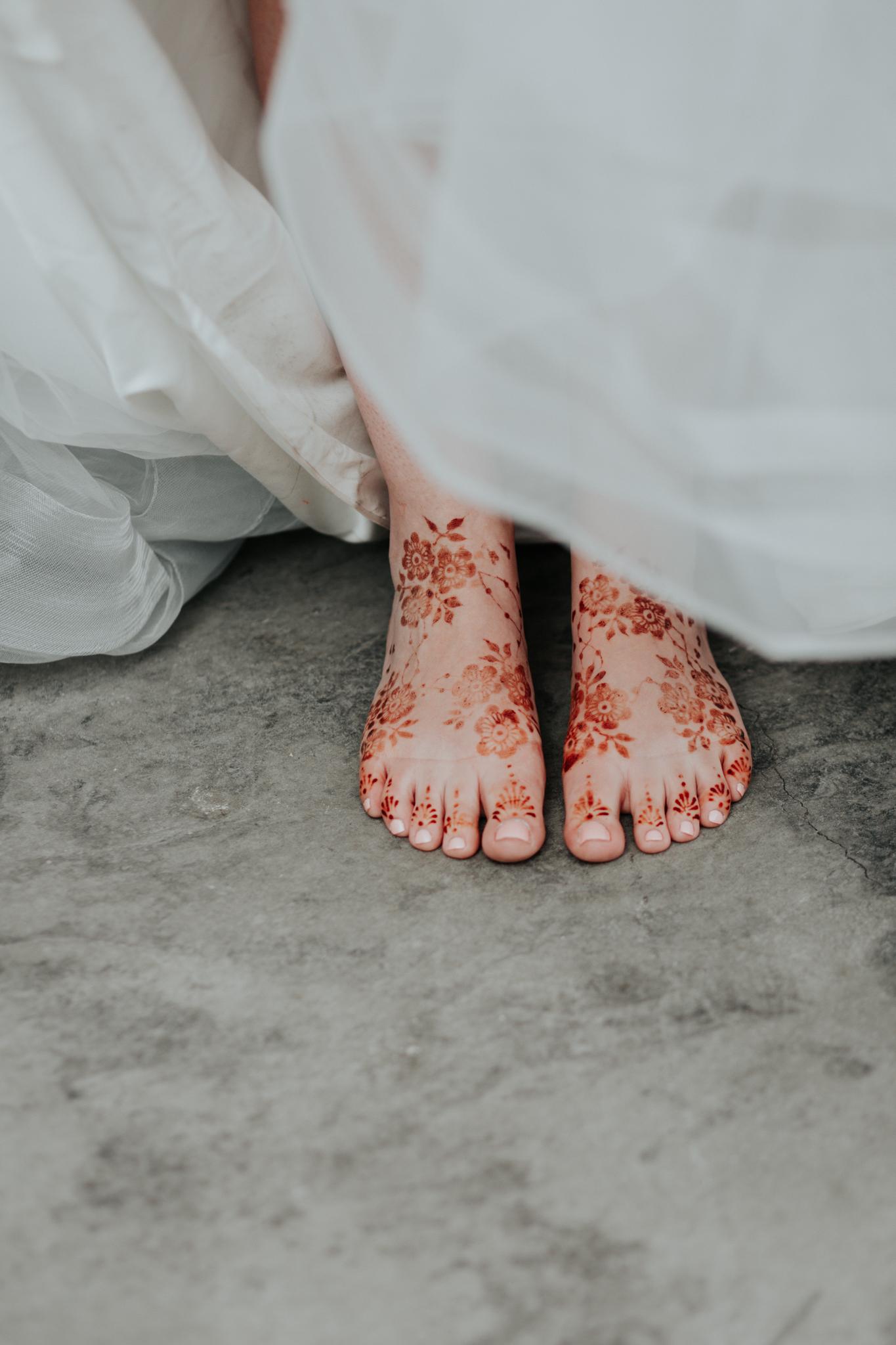 banffweddingweb-5.JPG