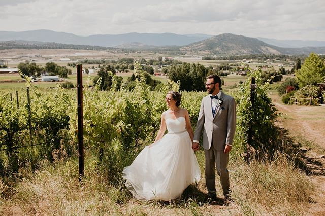 We are excited to be branching out to the Okanagan. After many trips out with couples and many meetings with talented wedding vendors in Kelowna , we couldn't be happier to be working here in 2020 along with all our mountain weddings #kelowna #kelownaweddings #newbusinessventure #kelownabc #kelownaweddingphotographer #okanaganweddings #okanaganbride #okanaganlifestyle #okanaganweddingvenue #okanaganweddingflorist #okanaganwedding #kelownaweddings #kelownaviews #bcweddingphotographer #bcweddings #photobugcommunity