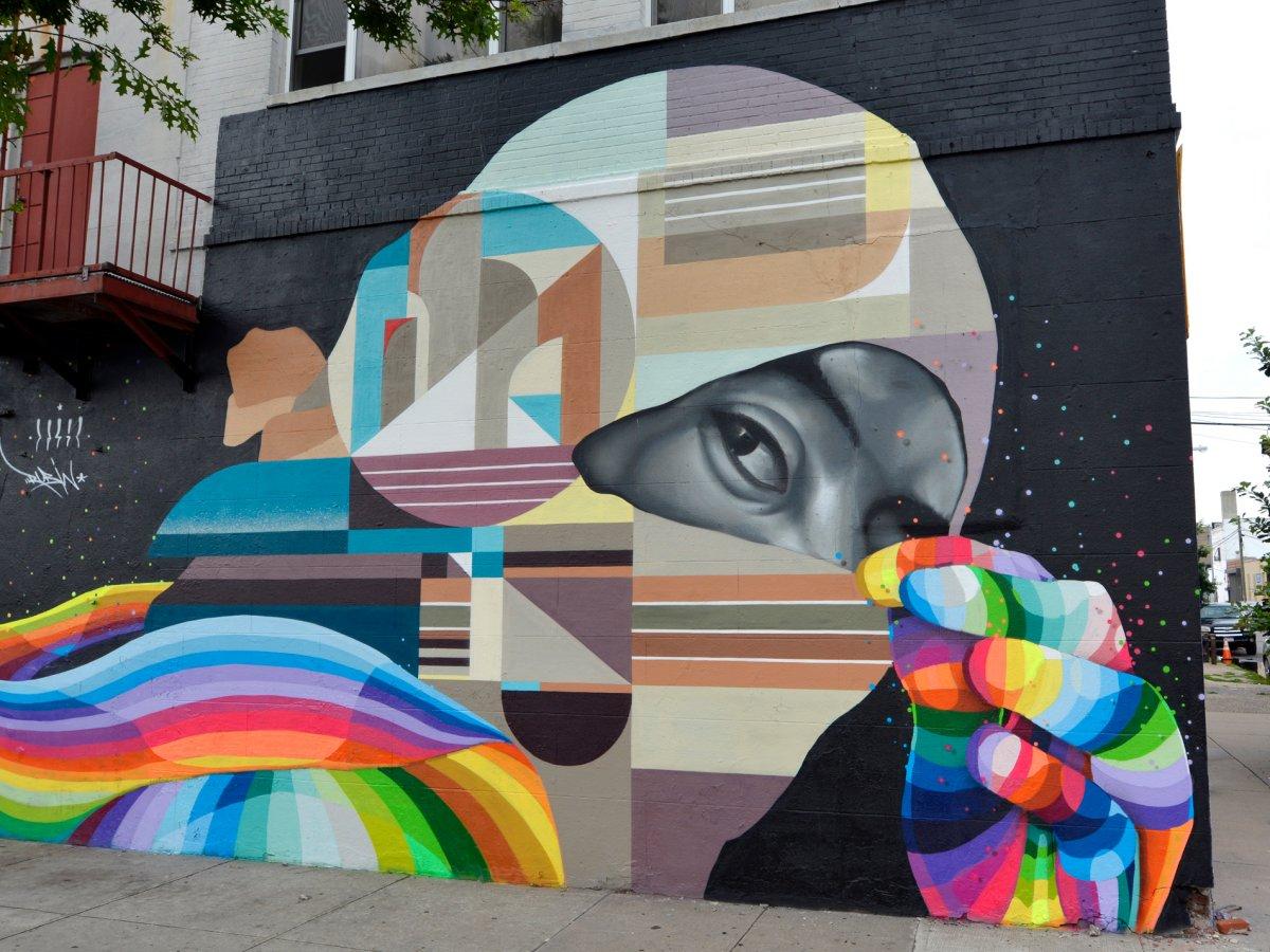 3dasicfernandezrubin415greenpoint-street-art-yoav-litvin.jpg