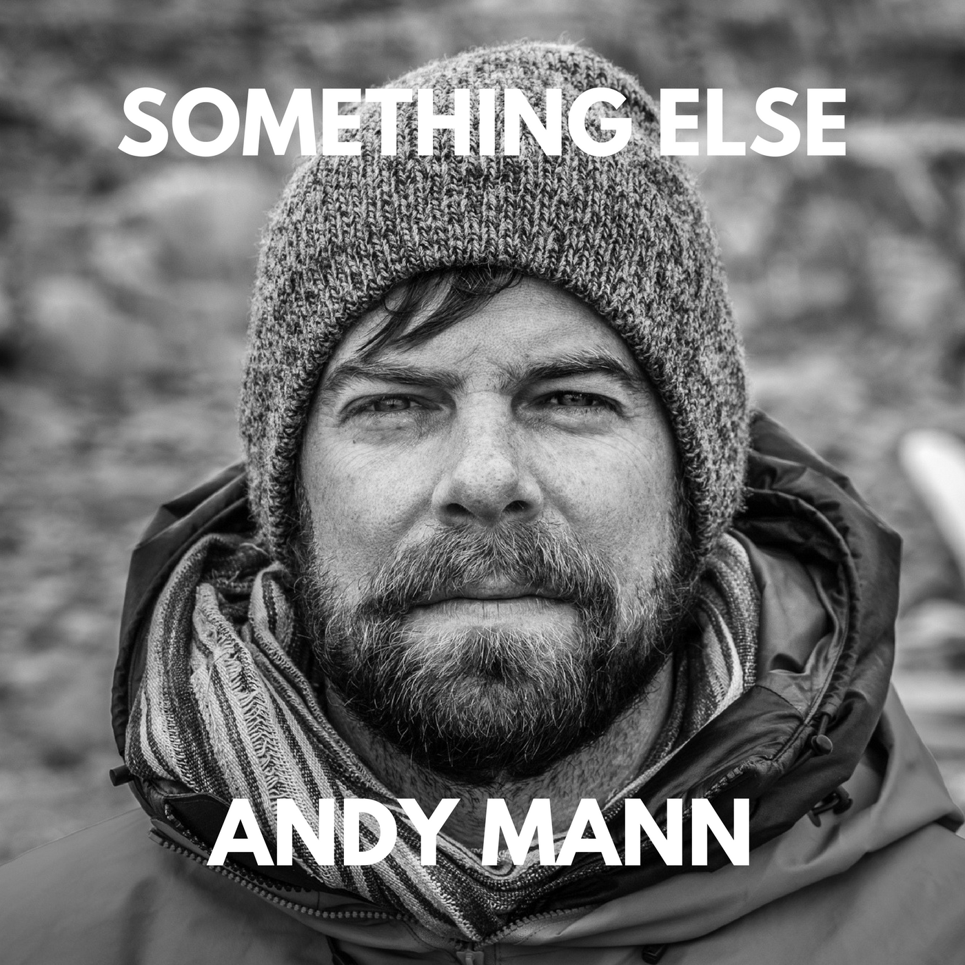 Andy Mann (1).png