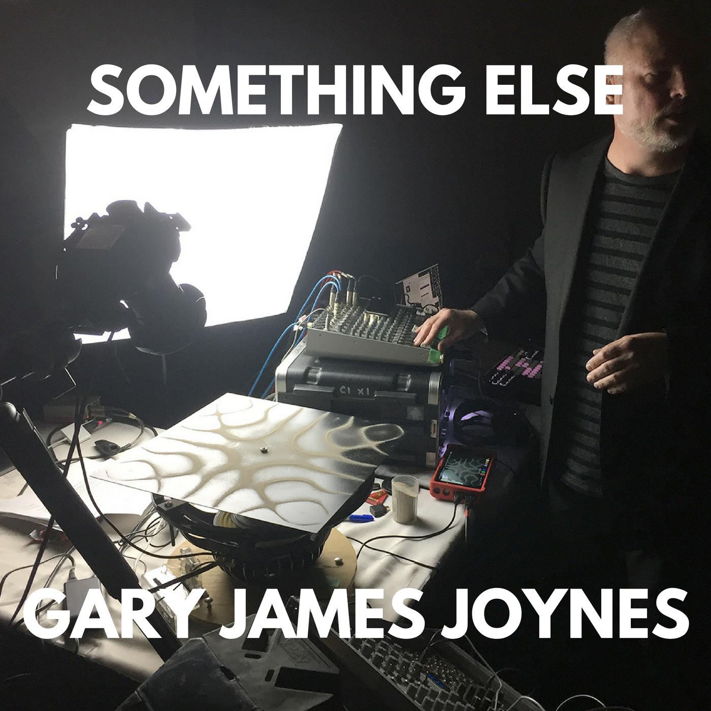 Gary James Joynes.png