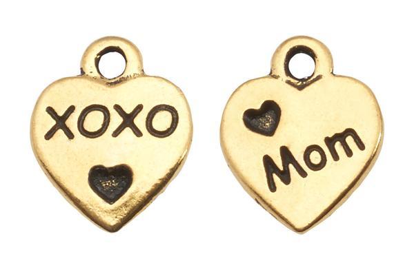 Mom_Heart_Gold_Charm_grande.jpg