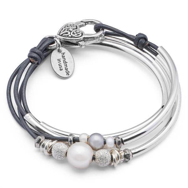 Mini Joy wrap bracelet