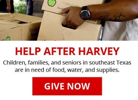 houston-food-bank_large.jpg