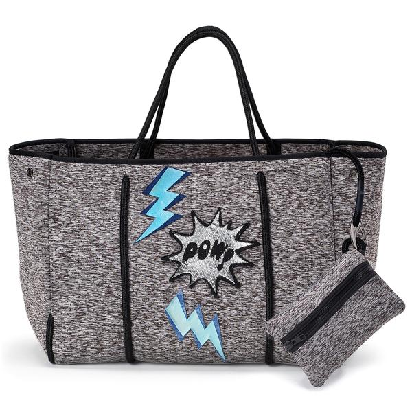 Pow-Tote-Heather-Zoom_grande.jpg