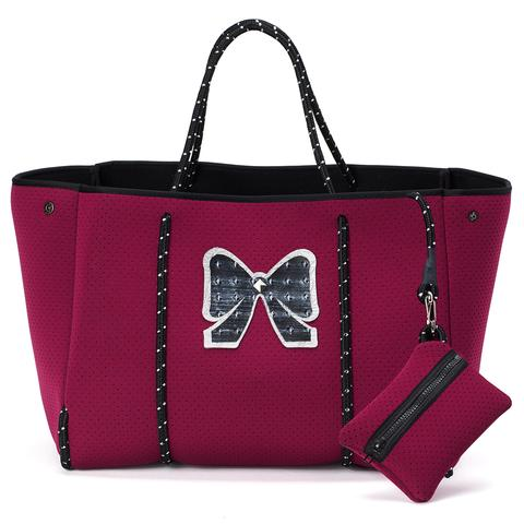 Bow-Tote-Maroon-Zoom_large.jpg
