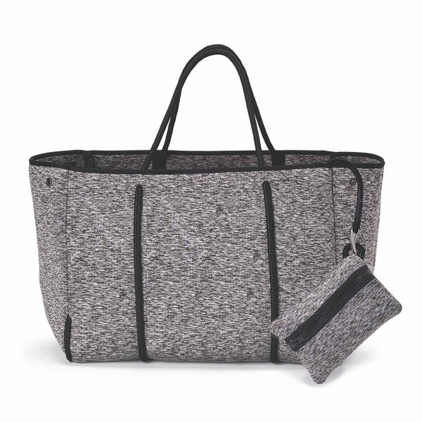 Heather-Gray-tote_grande.jpg