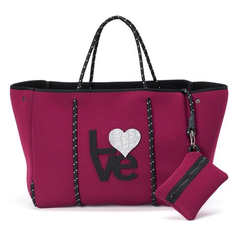 Love-Tote-Maroon-Open-Zoom_large.jpg