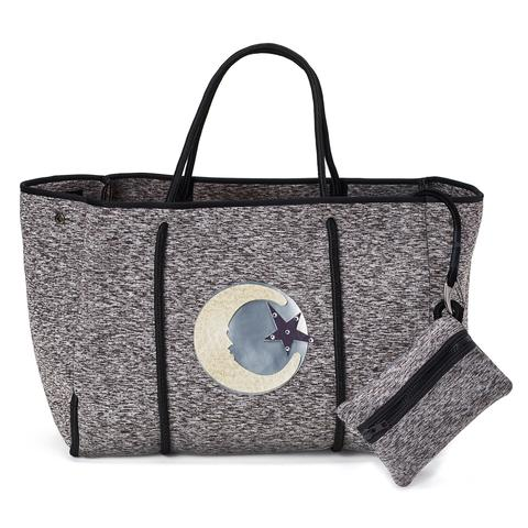 Moon-Tote-Heather-Zoom_large.jpg