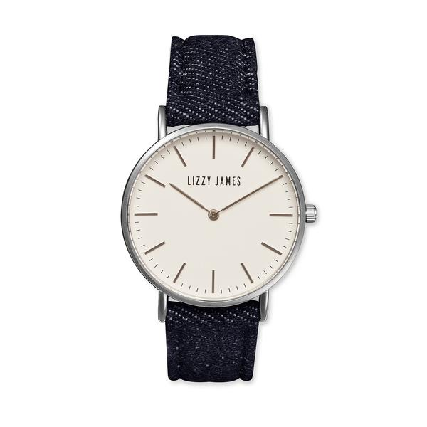 timeless-Watch-Dark-Blue-Strap-White-Face_grande.jpg