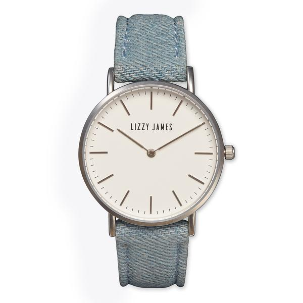 Watch-Light-Denim-Strap-White-Face_grande.jpg