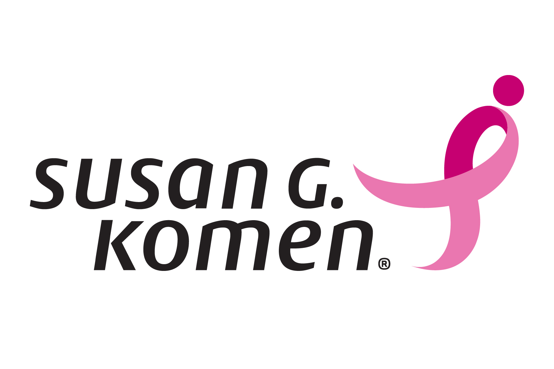 Non-profit organization working towards ending breast cancer by funding groundbreaking research, community health & advocacy programs globally.