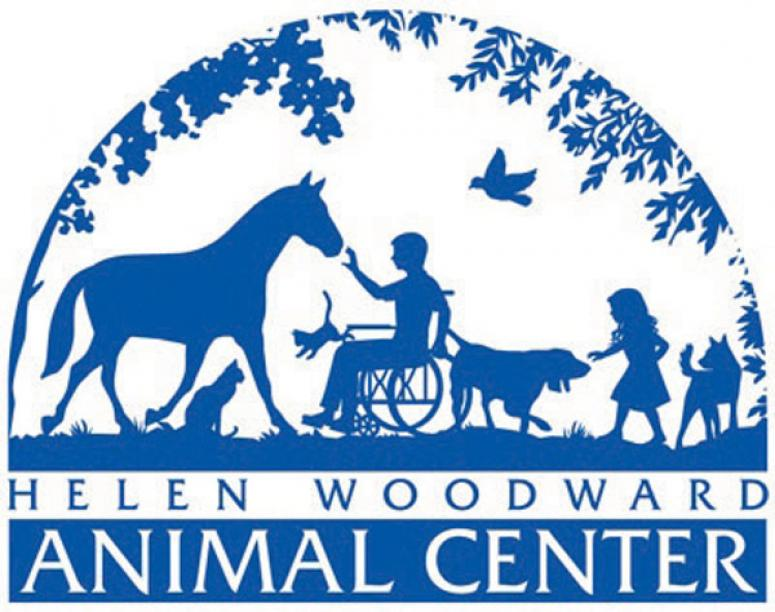 Non-profit organization providing services such as pet adoption, animal hospital facilities, pet boarding and teaching children to love animals.