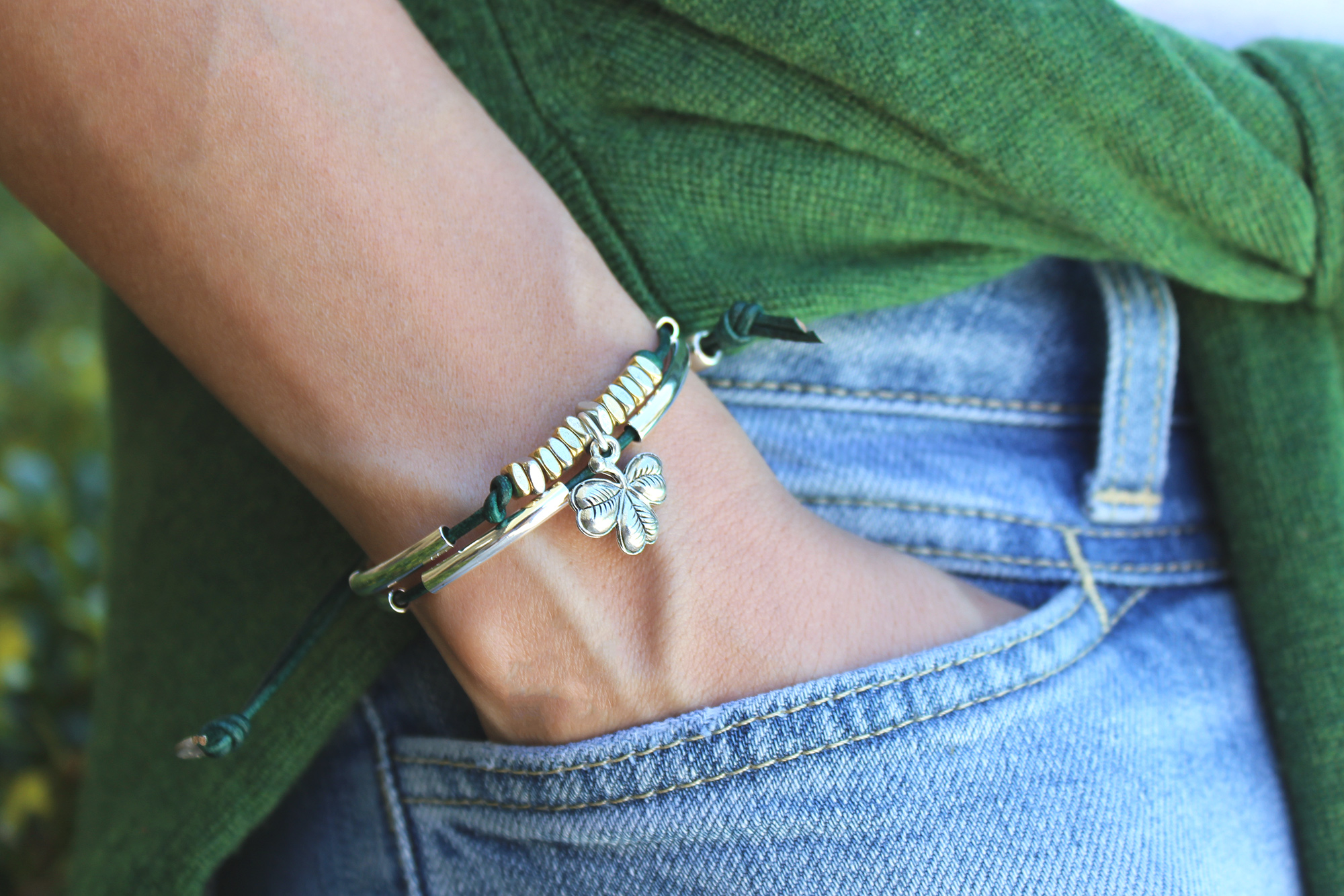 patty-joy-bracelet-st-patricks-green-colored-leather.jpg