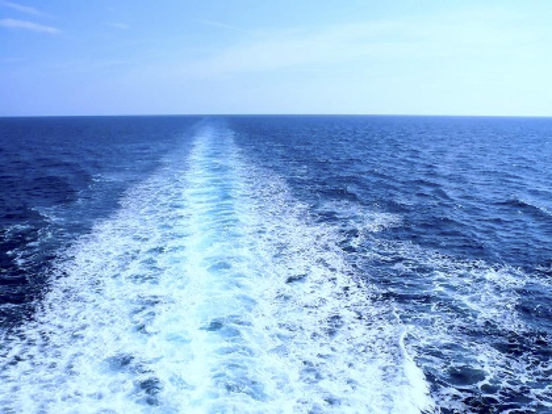 ocean image.jpg
