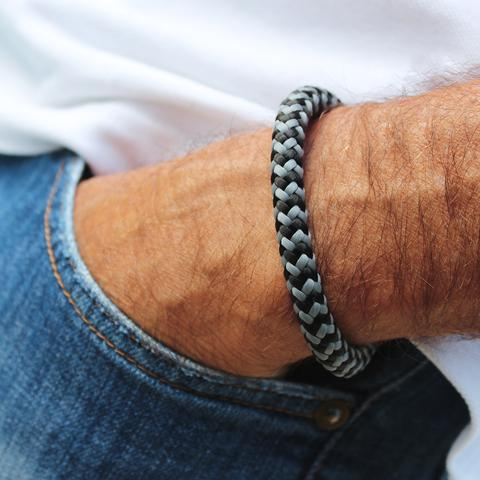 Rocky-Mens-Bracelet-Blue-Black-Braid-chevron_large.jpg