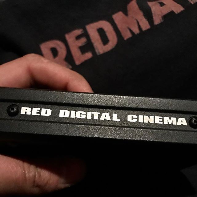 At RedMatter #redsmatter #film #filmmaking #filmmaker #cinema #cinematography #cinematographer #studio #reddigitalcinema #redcamerausers #redscarlet #sigma #losangeles #la #hollywood #videography #videographer #director #photographer #movies #pictures #videos #musicvideos #musicvideo #visuals #graphics #effects