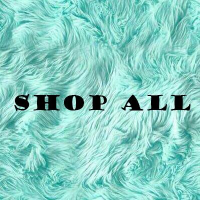 shopall