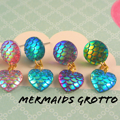 Mermaids Grotto.jpg