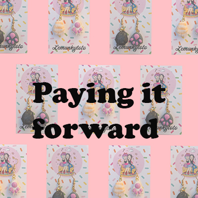 Paying it forward.jpg