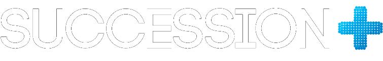 Succession-Plus-White-web.png