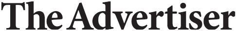 New_Advertiser_Logo.jpg