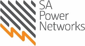 sa-power.jpg
