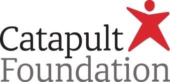 catapult-foundation.jpg