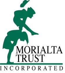 morialta-trust.jpg