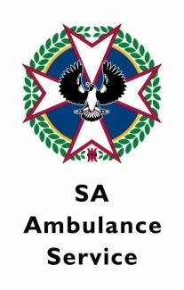 sa-ambulance.jpg