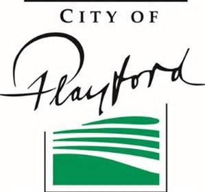 city-playford.jpg