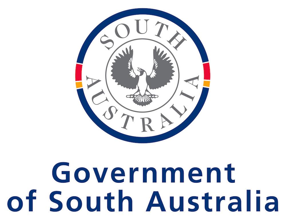 sa-government.jpg