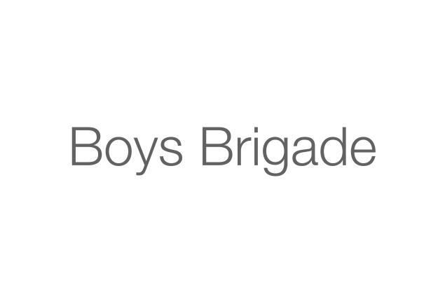 boys-brigade.png