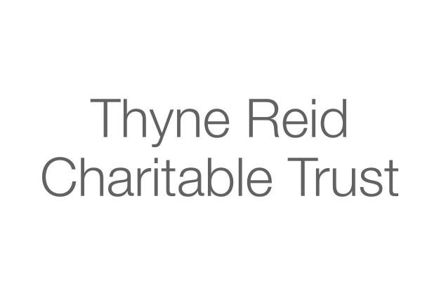 THYNE-REID-CHARITABLE-TRUST.png