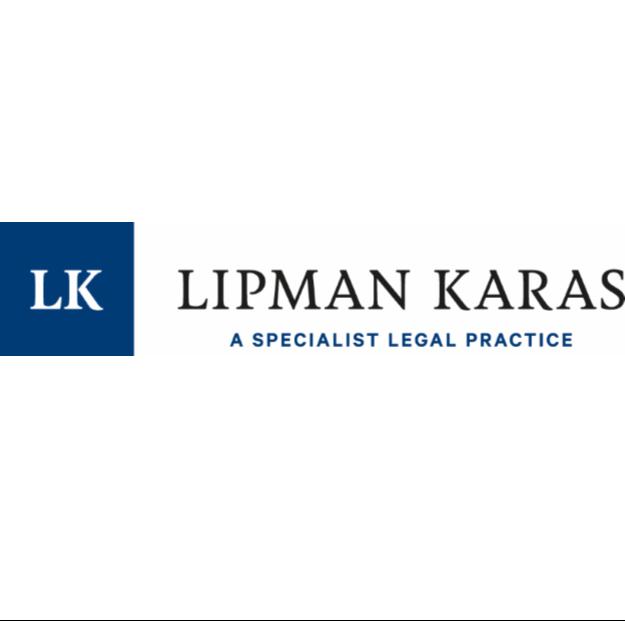 LIPMAN.png