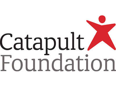 Catapult-Foundation-Logo.jpg