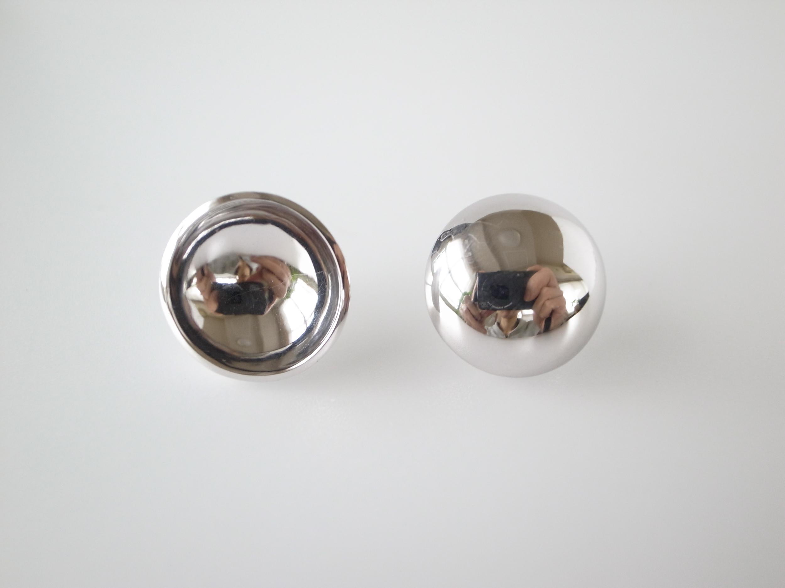 two mirrors(2).JPG