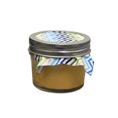 Lucky Kat Original Mason Jar 4oz $22    + Buy Now