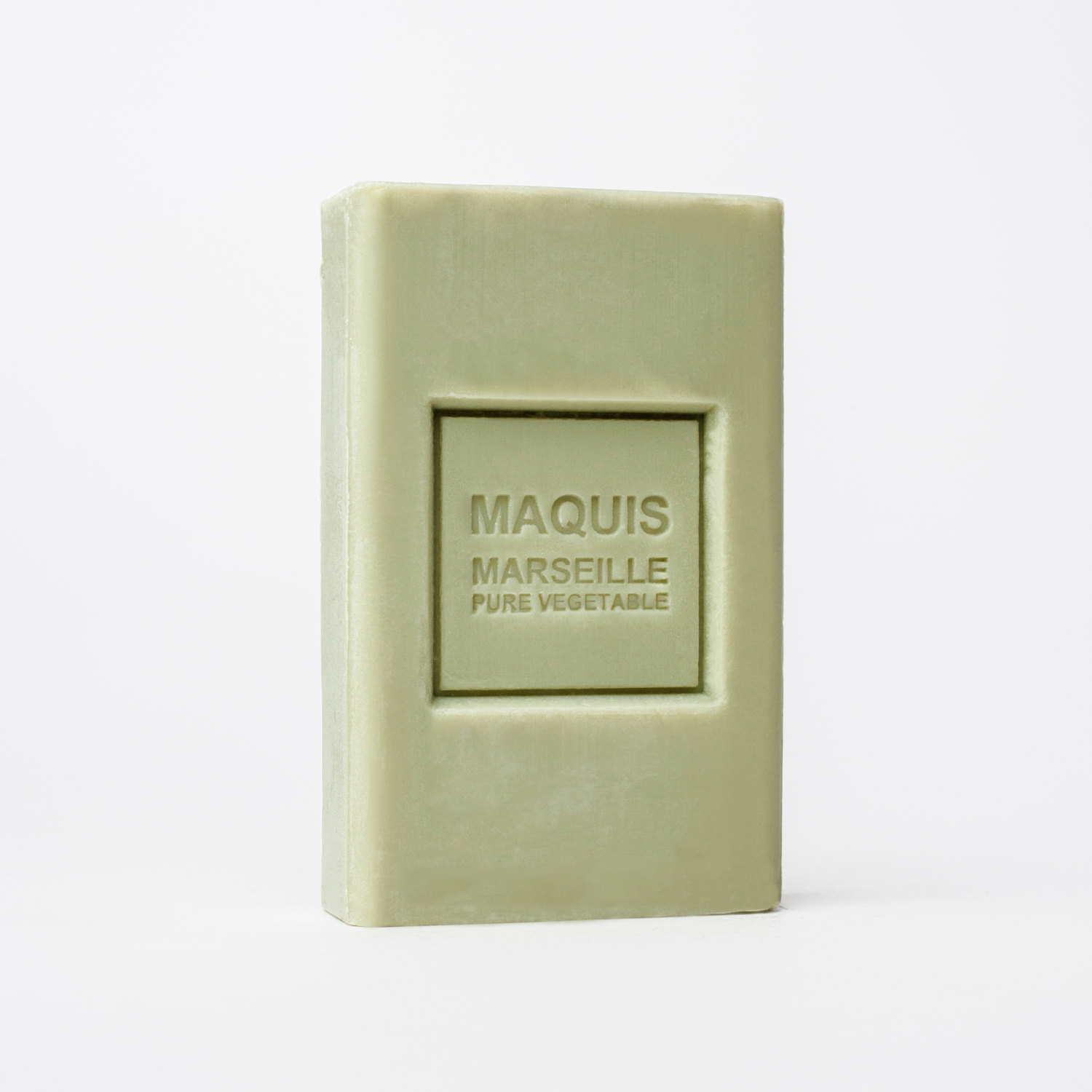MAQUIS - MAQUIS