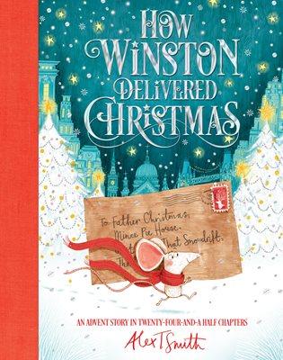 9781509851522how winston delivered christmas_2_jpg_315_400.jpg
