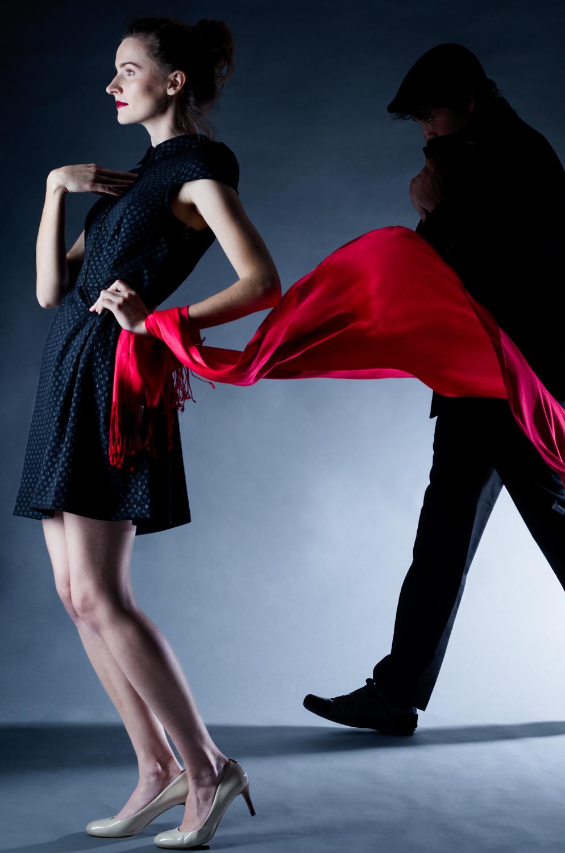 edgesuarez_portfolio_Fashion_2.jpg