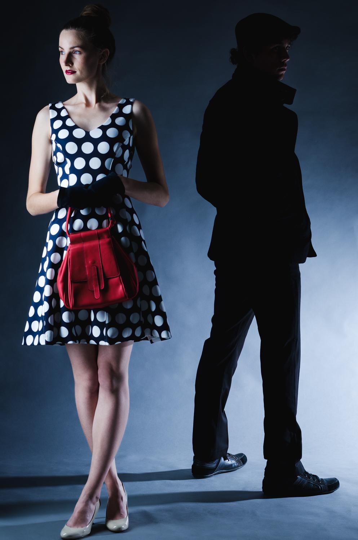edgesuarez_portfolio_Fashion_3.jpg