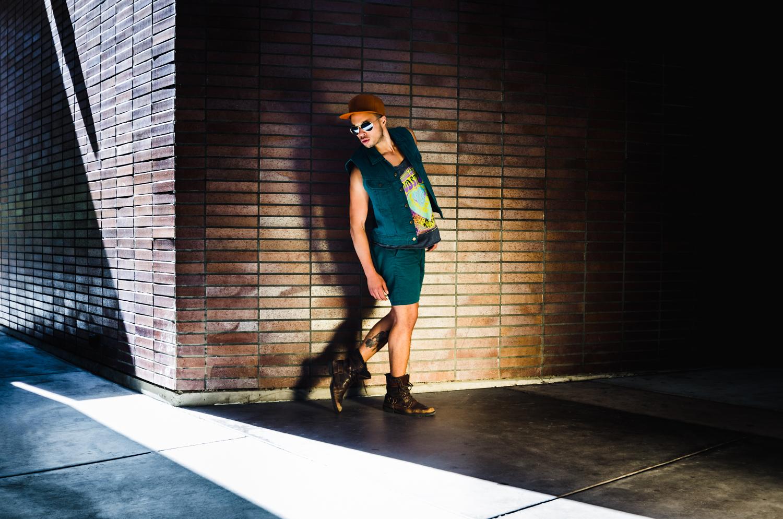 edgesuarez_portfolio_Fashion_8.jpg