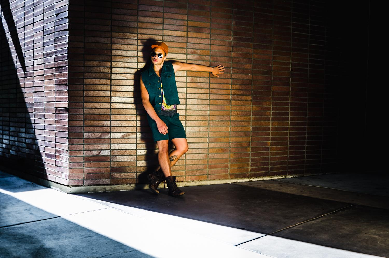 edgesuarez_portfolio_Fashion_9.jpg