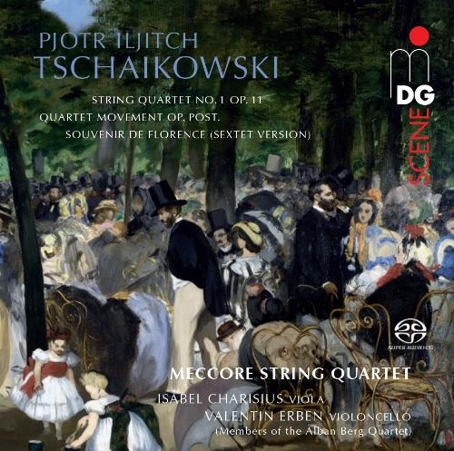 Tchaikovsky CD.jpg