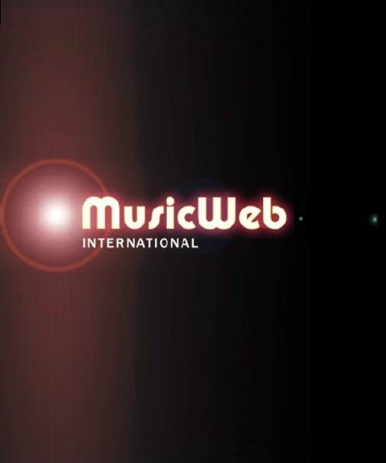MusicWebInternationalLogo.jpg